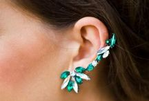 Ear Party is the new Arm Party