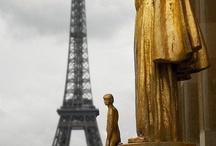 Tout sur France.! <3