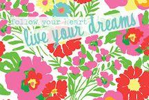ihone wallpaper