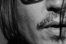 Mr depp ❤