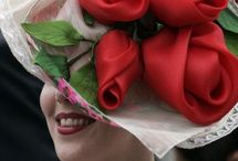Kentucky Derby / by Mad Hatter