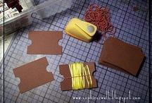 Craft Room / Craft room