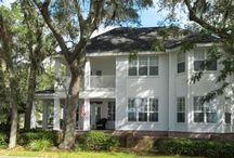Niceville Homes