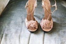 Wondrous Shoes