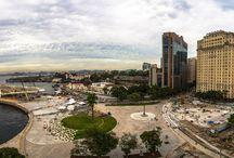 Cidade Olímpica