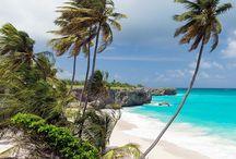 Barbados Holidays / 0