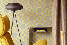 -wallpaper trends-