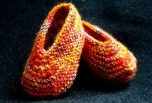 Knitting Bits