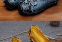 On!Shoes