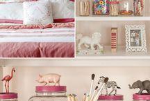 Best ideas for kids room