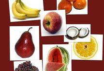 ud fruites