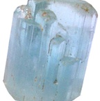 Crystal Beauty / Photos of beautiful crystals and mineral specimens.