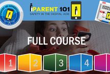 Digital Parenting E-Courses / Dr. Pletter recommended online e-courses for the busy parent! Learn digital parenting survival tips at your own pace.