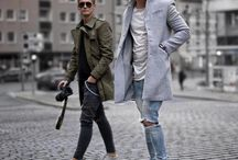 Cool cool cool !!