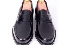 pantofi slip