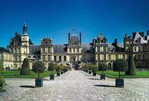 Paris-Ile-de-France