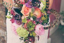 lauren F wedding