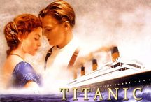 _All Things Titanic
