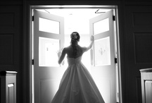 I [heart] Jenn Hopkins Photography / by Lindsay Clayton King