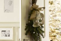Holiday Decor / These are some of our favorite decorating ideas to make this Holiday Season one to remember. Happy Pinning!