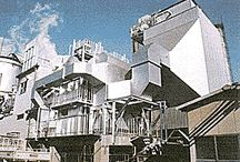 waste-processing machines