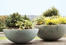 Concrete Supplies/different types