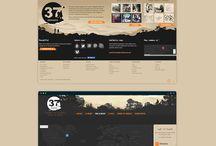 Cacaocom / Web & Graphic Design