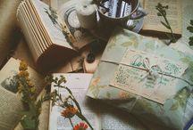 Juliett Autumn / Find joy in the ordinary.