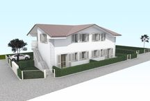 Complesso immobiliare Le Ginestre #Nodica #Pisa