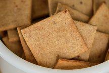 Recipes- gluten frees
