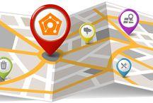 Community-App Beste Handy-App für den Zugriff auf City Services Online