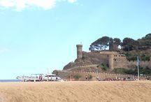 Fotos made in Spain / Fotos de paisajes y viajes