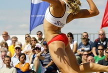 Sport & Recreation!