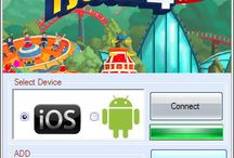 RollerCoaster Tycoon 4 Mobile Hack Tool Guide Telecharger
