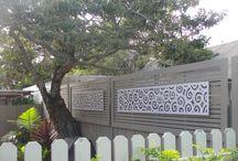 dekoratif metal bahçe aksesuarları / tasarım da imalatta kullanılan bilgisayar teknolojileri sonrasında  hayallrimiz  gerçeğe bir adım daha ilerlemekte  hayaller gerçekleşiyor.