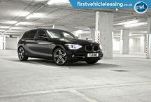 BMW #carleasing #myfvl / BMW Cars #carleasing #myfvl