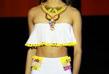 Alida Dominguez