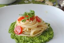 Cucina creativa veg