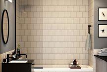 łazienka Ateńska