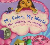Color Storytime / Storytime ideas with tons of color!