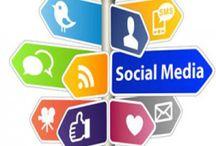 Social Media Marketing In Hyderabad / Social Media Marketing In Hyderabad - Ramit Solutions www.ramitsolutions.com