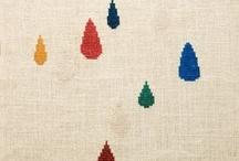 Textiles / by Angela White