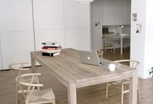 Creative office design for inspiration / Creative office design for inspiration
