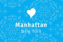 Manhattan / Senior Home Care in Manhattan, New York, NY: We Make Your Health and Happiness Our Responsibility.  Call us at 212-256-1933. We are located at 347 Fifth Ave. Suite 1303, New York, NY 10016.  http://comforcare.com/new-york/nyc