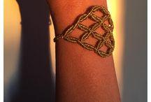 tatiana choremi jewelry