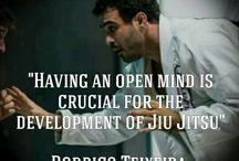 Professor Rodrigo Teixeira, BJJ World Champion and 4th Degree BJJ Black Belt from Rio, Brazil. / www.bjjindia.in