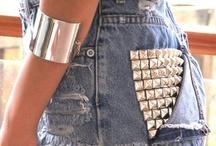 wear / by Nicole Sharma