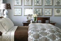 Bedroom Refresh / Ideas for Master Bedroom decor