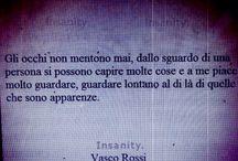 Vasco ♥♡