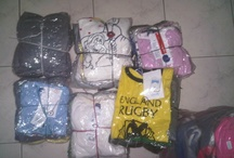 Supplier Baju Anak Branded Sisa Export Murah